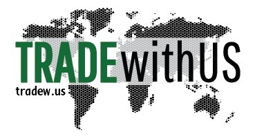 Ecuador – Trade With Us – ecuador.tradew.us